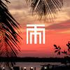 TAM TravellingAroundTheMusic