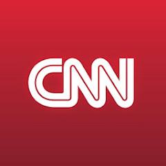 CNNInternational