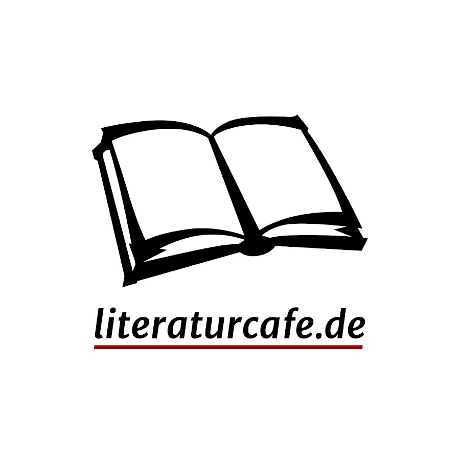 literaturcafe