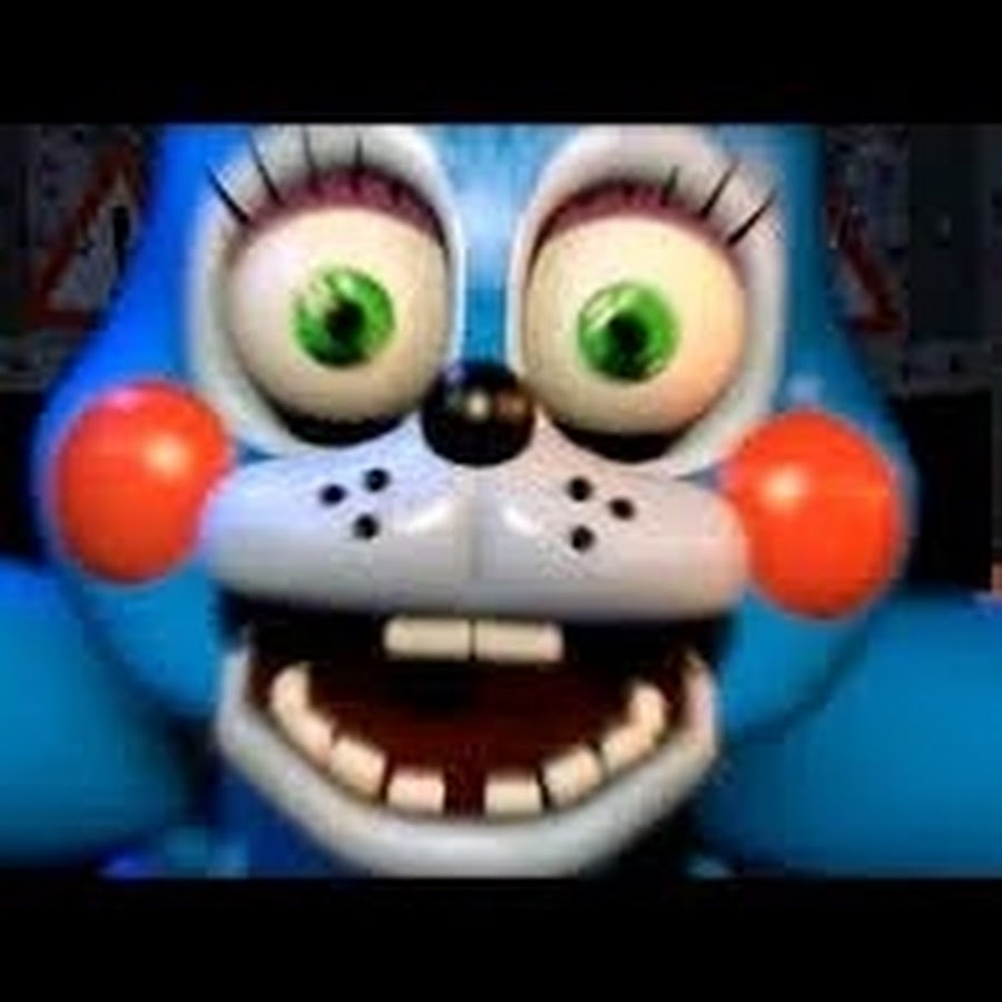 Five nights freddys game online