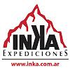 Inka Expediciones - Aconcagua Specialists