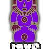 JaysRecords