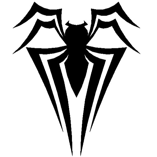 SpiderScorge