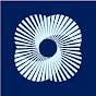 U.S. Chamber Institute For Legal Reform