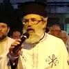 Αντώνης Σουέρεφ