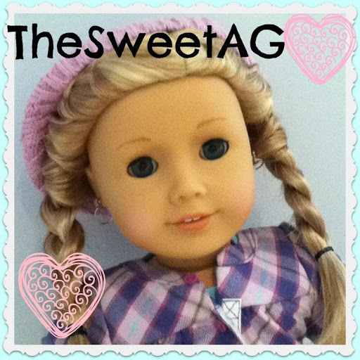 TheSweetAG