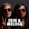 Erin and MeLissa