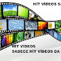 hit videos 2