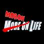 MoronLife