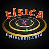 Fisica Universitária