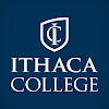 IthacaCollege