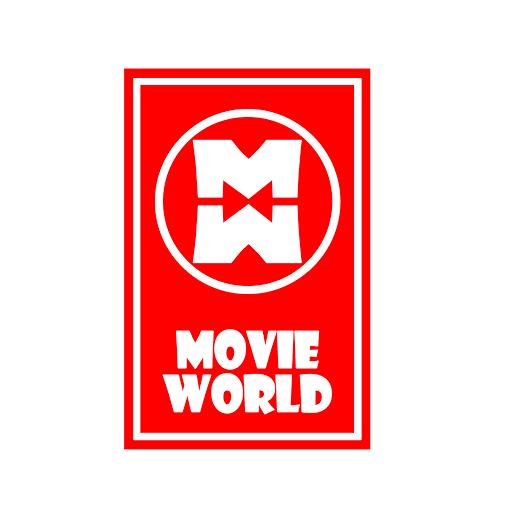 Bollywood Mirchi Masala 4u video