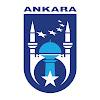 ankara bbld