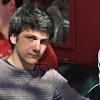 Filip Lazarevski