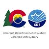 Colorado State Library