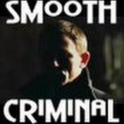 SmoothCriminal2012