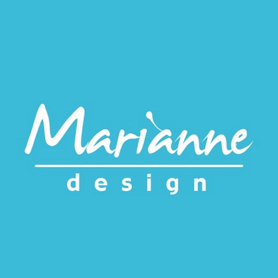 Image result for marianne design logo