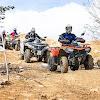 Quad Journal