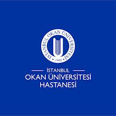 Okan Üniversitesi Hastanesi