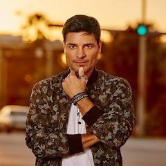 chayanneVEVO profile picture