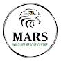 Mountainaire Avian Rescue Society (MARS)