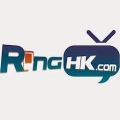 RinghkTV