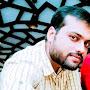 Suny Rai