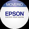 Epson Moverio
