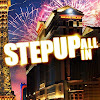 StepUpMovie