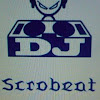Scrobeat
