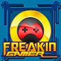 Freakin0Gamer