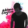 Adriano Gargiulo