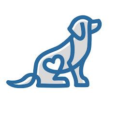 McCann Dogs (mccann-dogs)