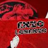 Enzo Lorenzo