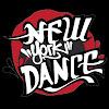 newyorkdancelund