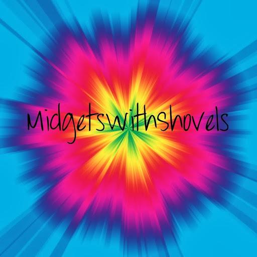 MidgetsWithShovels
