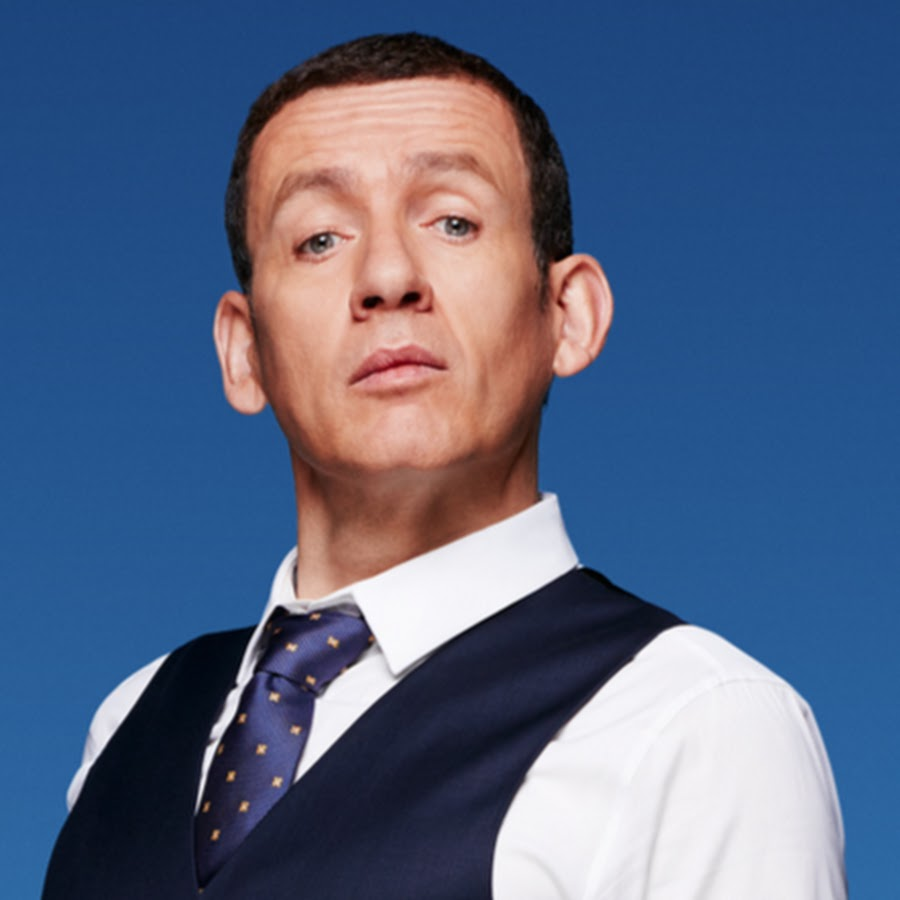 Dany boon youtube for Dans boon