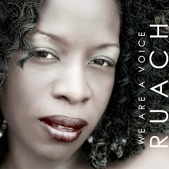 Ruach Ru - House of Ruach Music