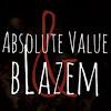 Absolute Value & bLazem