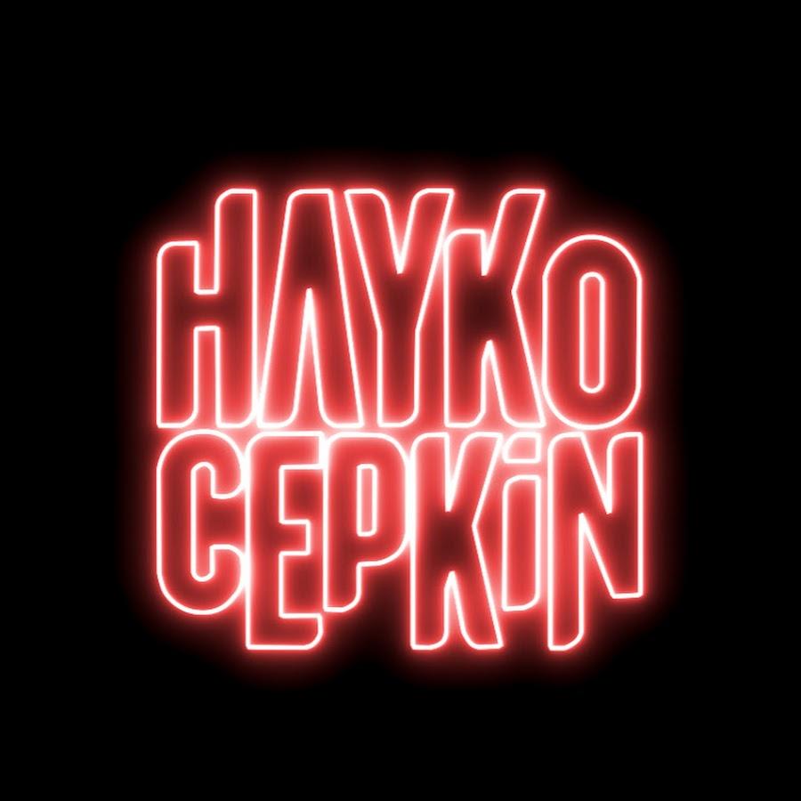 Картинки по запросу Hayko Cepkin