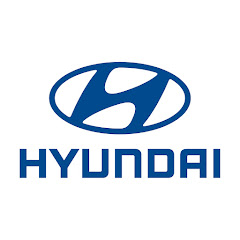 Hyundai UK