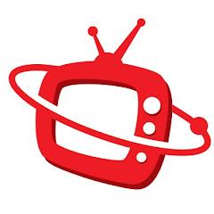 Рейтинг youtube(ютюб) канала MultiKID.TV