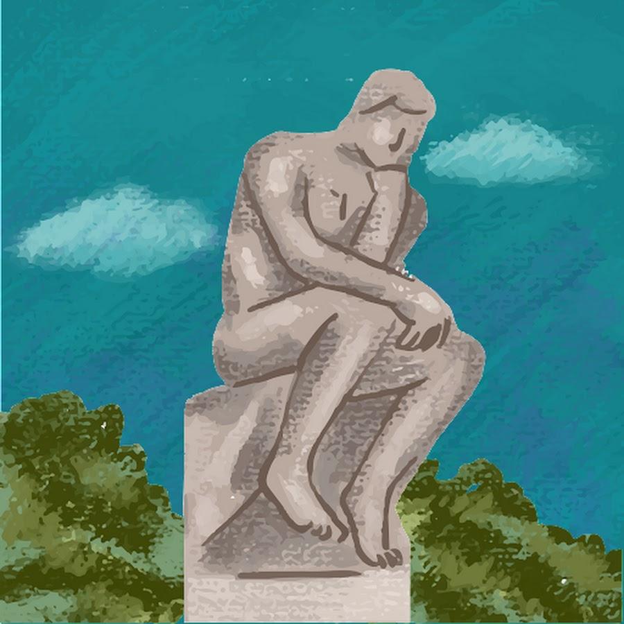 DEVGRU-P