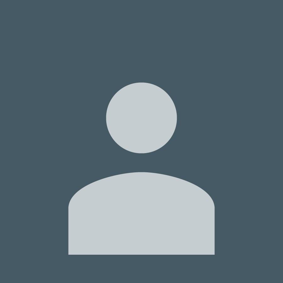 藤田徳人 - YouTube