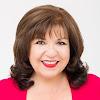 Margaret Ann Lembo