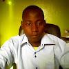 <b>Hassane Harouna</b> - photo