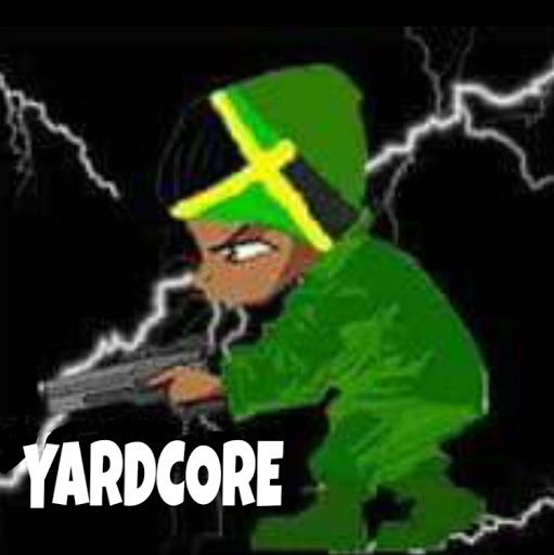 Yard Core