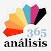 analisis365