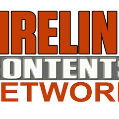 Contents Restoration Training Fireline Systems