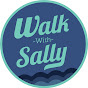 Walkwithsally1